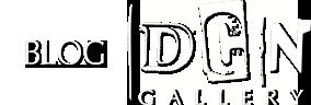 Blog DCN Gallery - Inspiracje, Porady, Wskazówki
