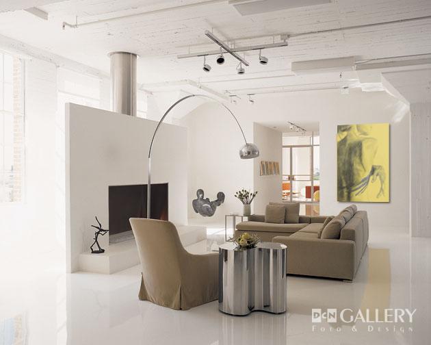 Obraz-drukowany -na-plotnie-do-salonu-malarstwo-DCNGallery