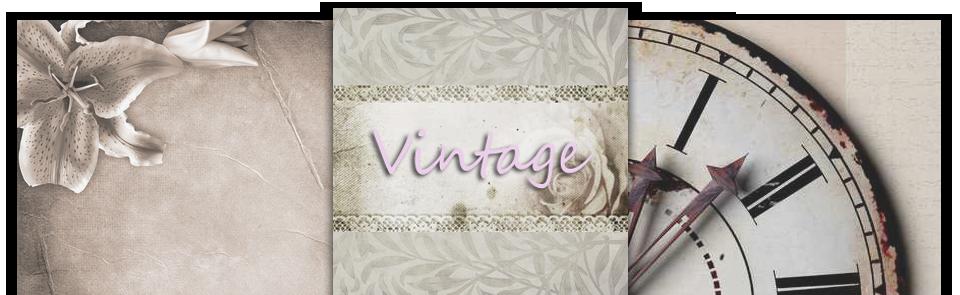 Cynamonowy Kredens Czyli Inspirująca Kolekcja Vintage od DCN Gallery
