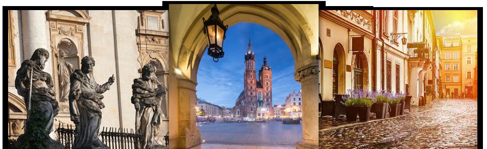 Obrazy Do Hotelu – Projekt Kraków – Karmelicka 12A