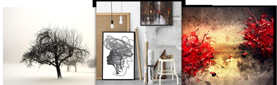 Poczta Obrazowa – Nowa Usługa DCN Gallery