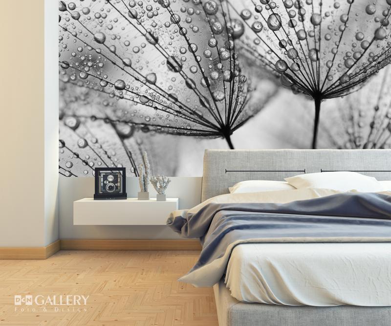 Dcngallery Fototapety Obrazy Na Płótnie Naklejki Na ścianę