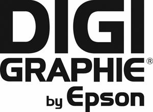 digigraphie-1.png