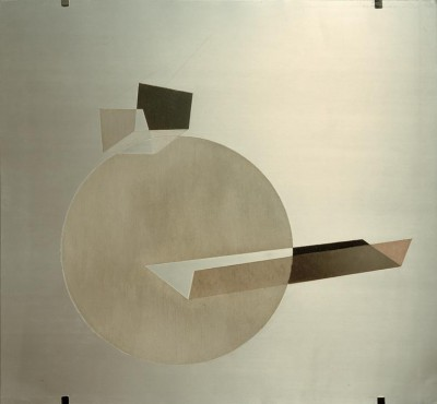 L.AL 1 - László Moholy-Nagy