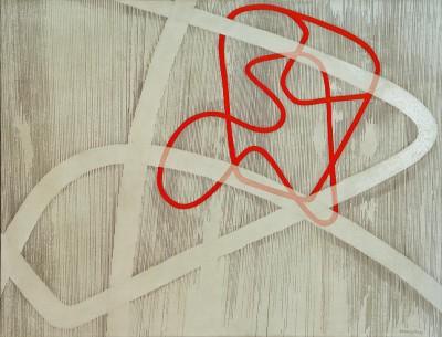 Space CH 4 - László Moholy-Nagy